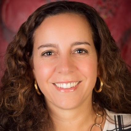 Lorena Montes de Oca