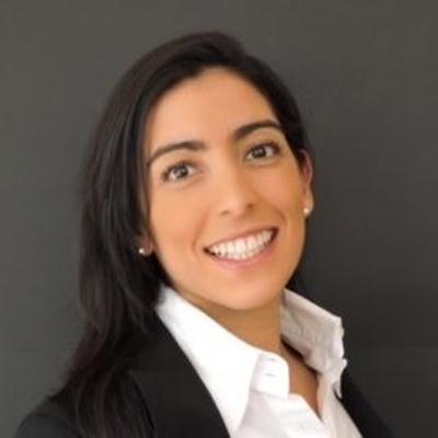 Paola Navarrete, Director