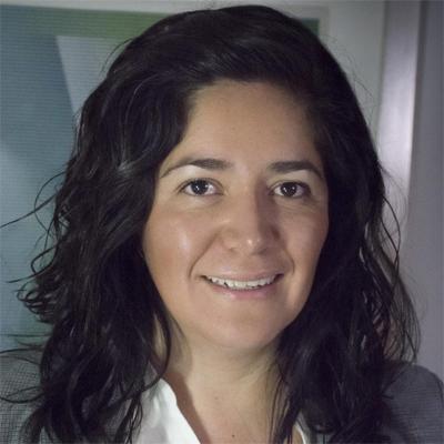 Lorena Lopez, Director