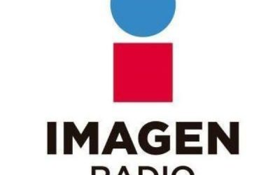 Ruben Olmos talks to Imagen Radio about the impact of COVID 19 in the Travel and Tourism Sector
