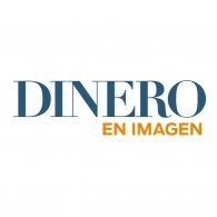 Ruben Olmos was cited in this article at Dinero en Imagen about the Covid-19 impact on the Cruise Industry and Trump's policies regarding this sector