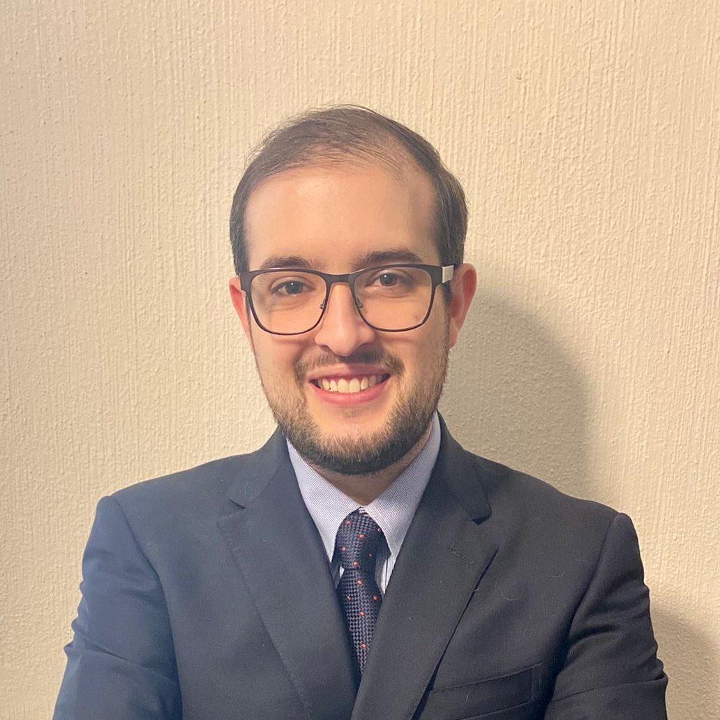 Jose Quintal, Associate